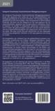[PRO] VTW + REV + Kennisbank + Onderbouwing + MJOP_
