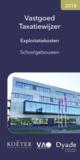 VTW Schoolgebouwen 2018_