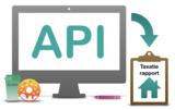 API Real Estate Valuator_