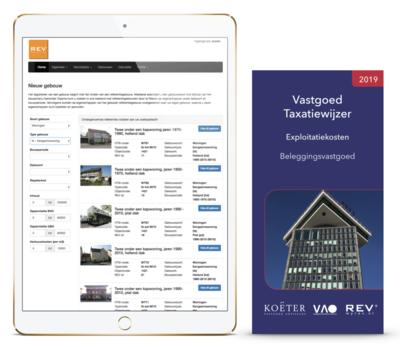 [BASIS] VTW + REV 2.0 (2019)