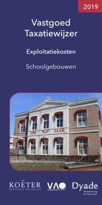 VTW Schoolgebouwen 2019