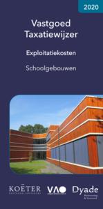 VTW Schoolgebouwen 2020