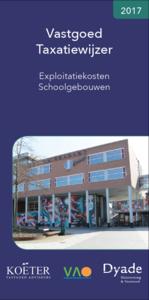 VTW Schoolgebouwen 2017