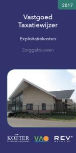 VTW - Zorggebouwen 2017