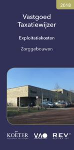 VTW - Zorggebouwen 2018